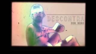 Don Nuno - Descontra