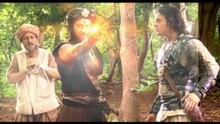 Rajkumar Aaryan: VFX