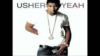 Usher - Yeah! ft. Ludacris and Lil' John (Cover by Young and Hip)