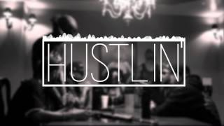 Hustlin' | Trap | Hip-hop | Beat | Instrumental