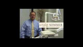 Business Brand DNA DrCraigSommer Testimonial