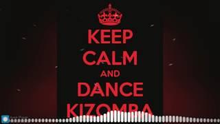Instrumental kizomba (prod by M P)