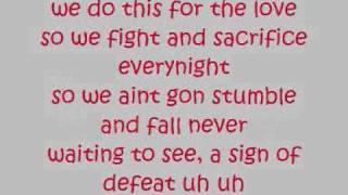 jessie j ft bob price tag lyrics