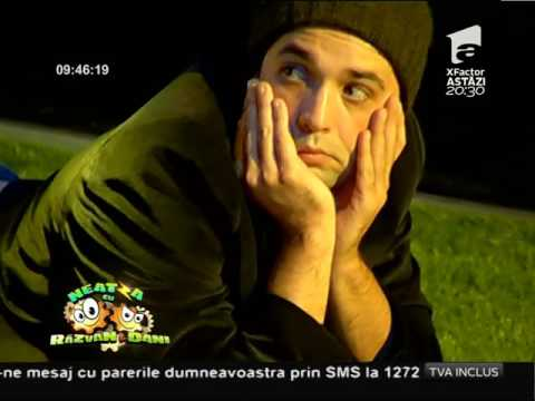 Excelsior Teen-Fest, festivalul dedicat tinerilor actori