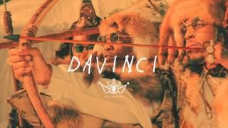 Free Migos Type Beat | davinci