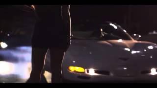 Teaser Zorro do Asfalto - HUNGRIA HIP HOP - Video