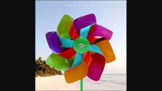 Krazy Baldhead - Surabaya Girl (Victor Aime Remix)