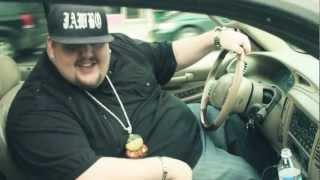 Jawbo - Viral Versatility - Official Music Video