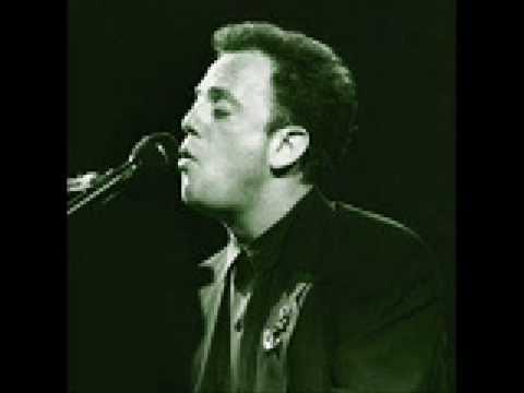 Billy Joel Shameless Chords Chordify