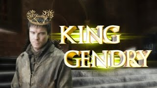 Gendry Will Become King Theory // Game of Thrones Season 7 Prediction