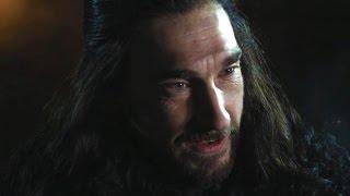 Game of Thrones: What Happened to Benjen Stark?