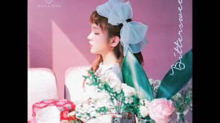 Baek A Yeon (백아연) - 달콤한 빈말 (Sweet Lies) (Feat. 바버렛츠 (The Barberettes)) [MP3 Audio] [Bittersweet]