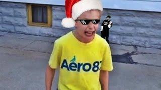 Crack Kid - Dubstep Trap Remix