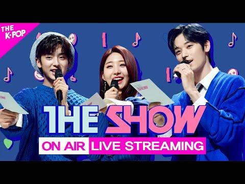 [LIVE] THE SHOW (2020.09.01. Tue)