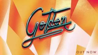 Solidisco - Golden (ft. AM!R)