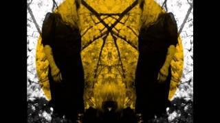 AUSTRA- The Noise