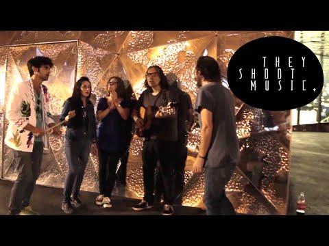 bigott-the-jingle-swing-they-shoot-music-theyshootmusic