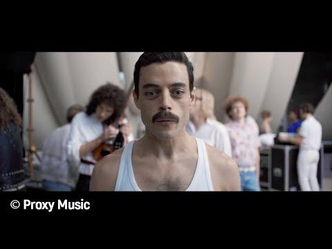 «Звезда» | Proxy Music vs James Blunt