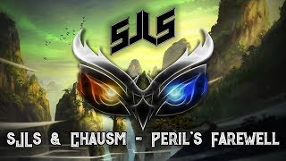 sJLs & Chausm - Peril's Farewell (Wings of Fire Concept Score)