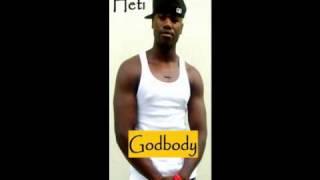 Heti-Godbody