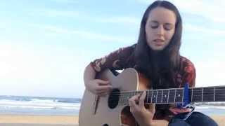 Sing To Me Again - Mali Korsten (Original)