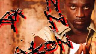 Young Bloodz Feat Akon - Presidental Remix