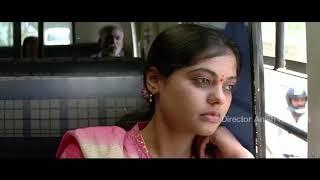 Avakaya Biryani Telugu movie Video song - Mamidi Kommaki Video Song - Kamal Kamaraju, Bindhu Madhavi width=