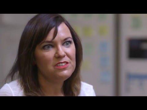 Customer Testimonial: Stacy Fuller, Cake
