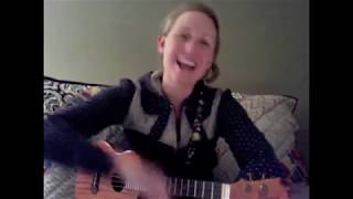 week 14 - 10,000 Maniacs - Like the Weather (Victoria Vox)
