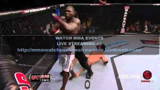 UFC RIO 142 ALDO vs MENDES DOWNLOAD LIVE STREAMING