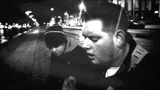 Pumped Up Kicks / Feel So Close Cover by Brian Whittington