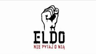 Eldo - Ulice Przeklęte