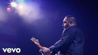 Aaron Lewis - Sinner (Live)