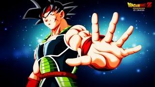 Dragon Ball SUPER AMV -「Skillet - Hero (Dubstep Remix)」 [HD]