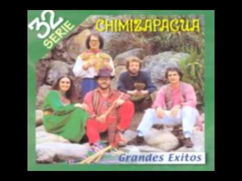 El Canelazo de Chimizapagua Letra y Video