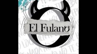 El Fulano - Los K Morales Ft Omar Geles
