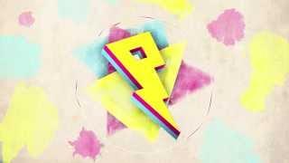 Sebjak & Matt Nash ft. Eric Turner - Fire Higher [Premiere]