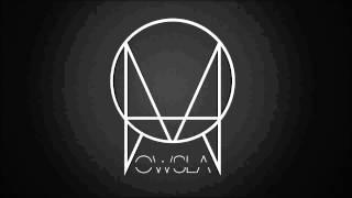 Yogi & Skrillex - Burial (TBD Edit)
