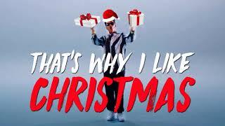 Bruno Mars ft. Mariah Carey - Thats Why I Like Christmas