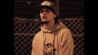 ZLÁTAN - FEROZ (VIDEOCLIP OFICIAL)