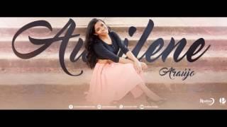 Aurilene Araujo - Dracma da Comunhão Lançamento 2017