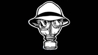 Sick Aka Future - Toxic.