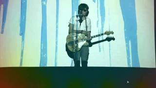 """Secret Colours - """"Popstar"""" Official Music Video"""