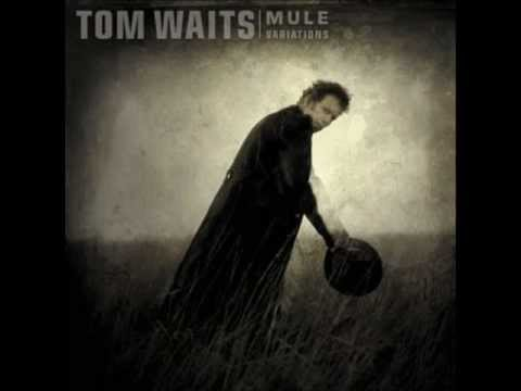 tom-waits-chocolate-jesus-lyrics-nl2710
