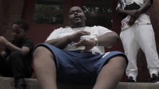 Beez - Overtime (Official Video)