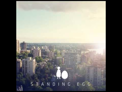 standing-egg-a-perfect-day-with-windy-standingegg