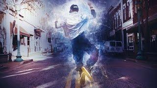 Black & Dance Hip-hop (ft-Pavel Rahman) New Best Hip Hop RnB Urban Songs Mix 2017 - CLUB MUSIC