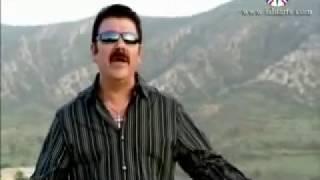 Janan Sawa  - Khoba Sharira