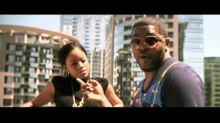 """TRUTH407 """"Part Time Friend"""" feat. Eliseo of Treal Prod.by Froze (Official Video)"""