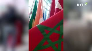 Ecomondo 2019: Mobilisation mondiale pour accélérer la transition vers une économie plus circulaire